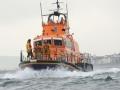 Lifeboats_16_May_08_039.jpg