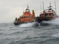 Lifeboats_16_May_08_040.jpg