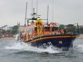 Lifeboats_16_May_08_042.jpg