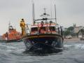 Lifeboats_16_May_08_043.jpg