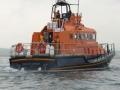 Lifeboats_16_May_08_045.jpg