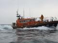 Lifeboats_16_May_08_046.jpg