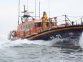 Lifeboats_16_May_08_047.jpg