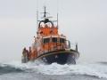Lifeboats_16_May_08_049.jpg