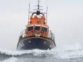Lifeboats_16_May_08_050.jpg