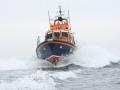 Lifeboats_16_May_08_053.jpg