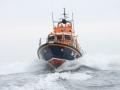 Lifeboats_16_May_08_054.jpg
