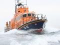 Lifeboats_16_May_08_057.jpg