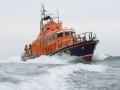 Lifeboats_16_May_08_058.jpg