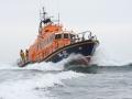 Lifeboats_16_May_08_059.jpg