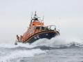 Lifeboats_16_May_08_060.jpg