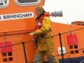 Lifeboats_16_May_08_121.jpg
