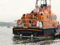 Lifeboats_16_May_08_122.jpg