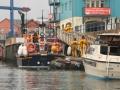 Lifeboats_16_May_08_123.jpg