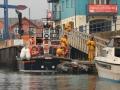 Lifeboats_16_May_08_124.jpg